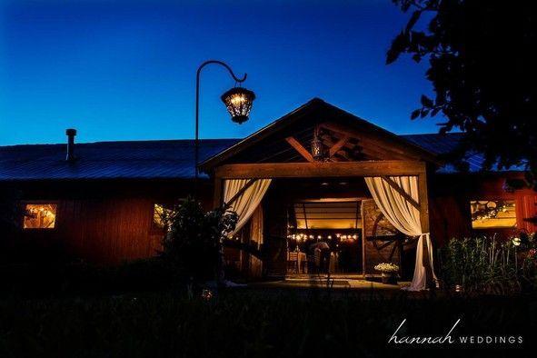 Tmx Old Lantern Photo 51 144657 V1 Charlotte, VT wedding venue