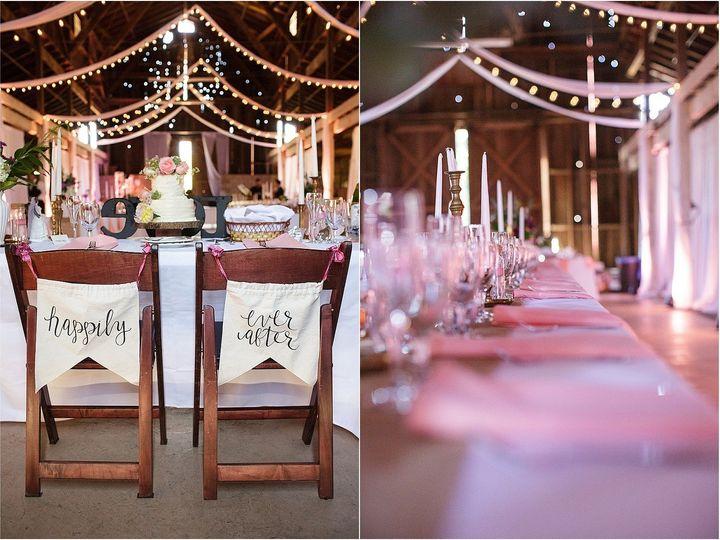 Tmx 1470125855764 Evan  Nikki Weddingfinal 184 Salinas wedding eventproduction
