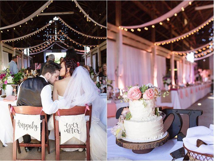 Tmx 1470125856487 Evan  Nikki Weddingfinal 450 Salinas wedding eventproduction