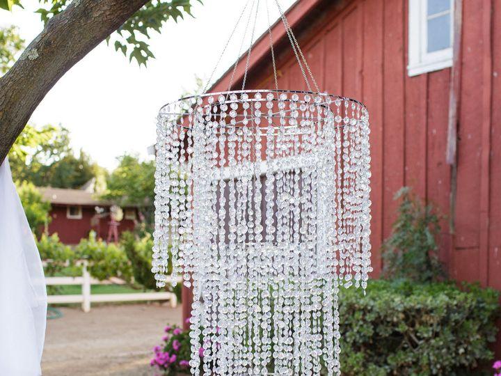Tmx 1470125970722 Voltage Visuals 0030 A Salinas wedding eventproduction