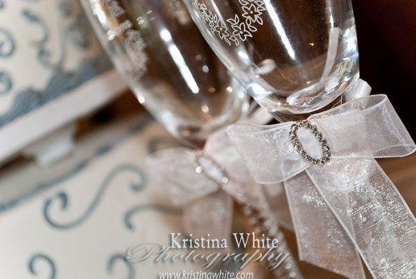 KWPhotography022