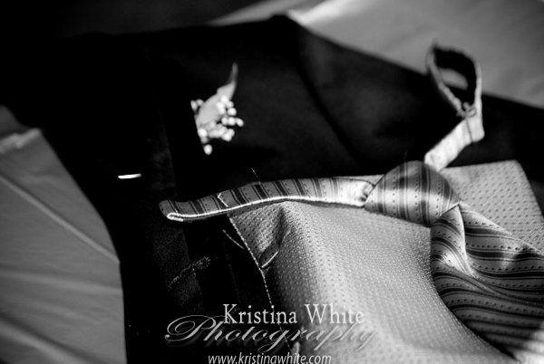 KWPhotography037