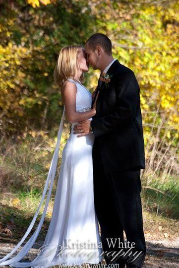 getting married in clarksville tn