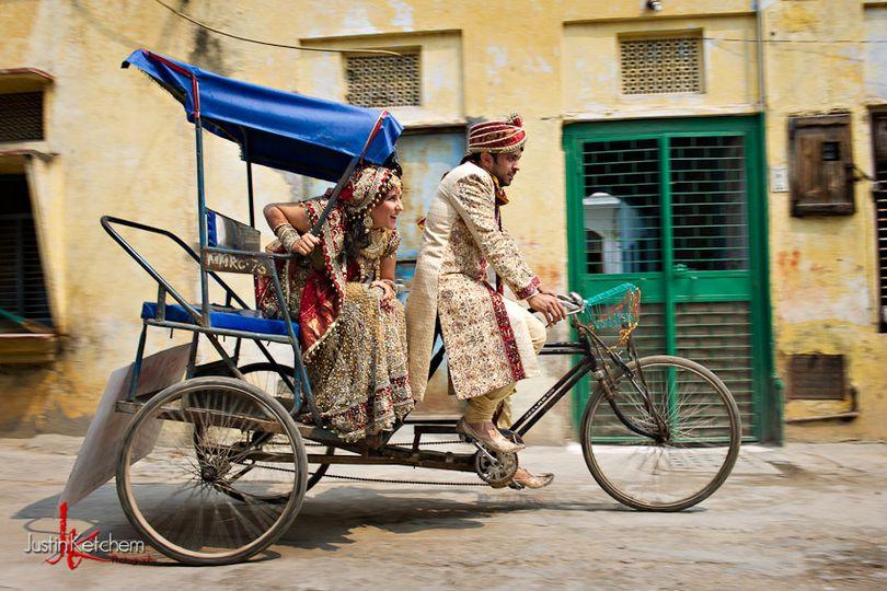 indian wedding 4