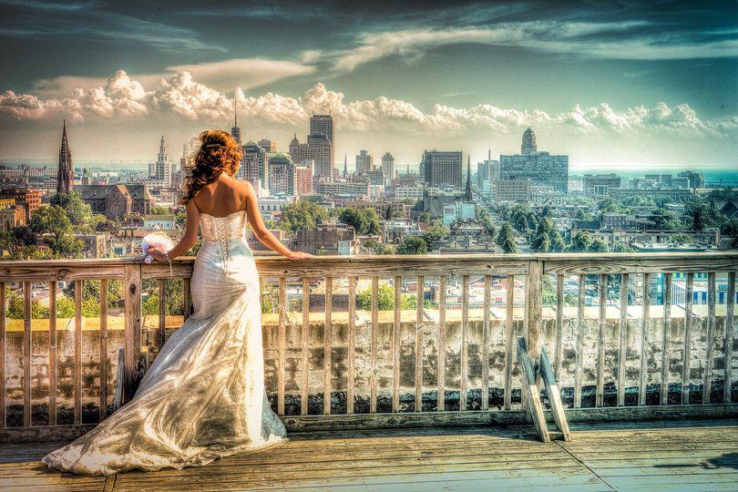 bridalshow 6
