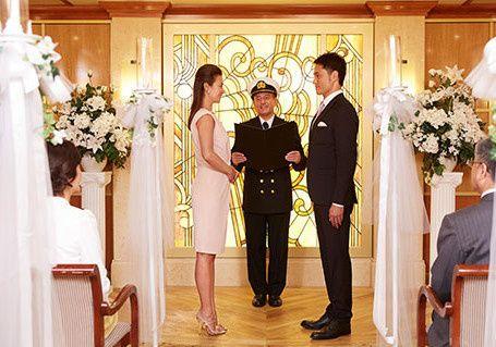 princessceremony