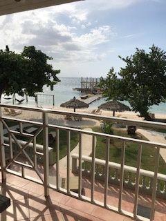 Sandals Montego Bay Ocean view