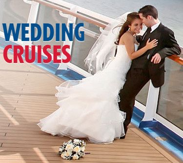 Tmx 1467309264966 Carweddingcruise Aurora wedding travel