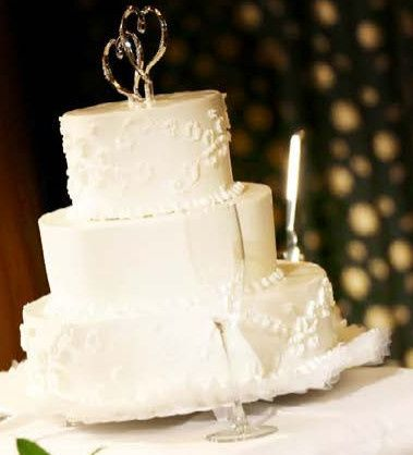 Tmx 1467309436228 Carnivalreception Aurora wedding travel