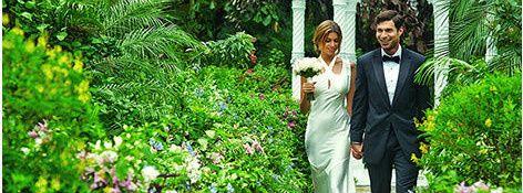 Tmx 1476139884882 Sandals1 Aurora wedding travel
