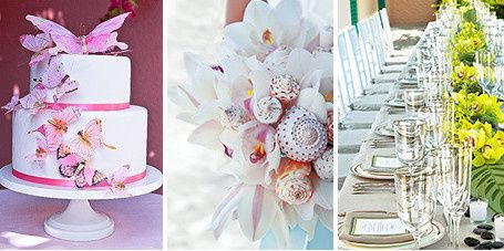 Tmx 1476139898836 Sandals2 Aurora wedding travel