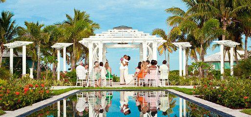 Tmx 1476139917398 Sandals3 Aurora wedding travel