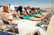 Tmx 1476140448132 Carnival5 Aurora wedding travel