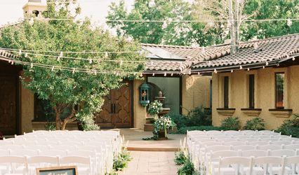 Villa Parker