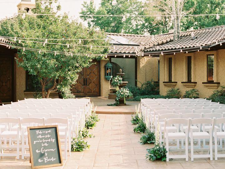 ziwak wedding 240 2 13 26 pm 51 85657