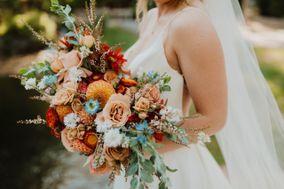 Sweet Afton Floral