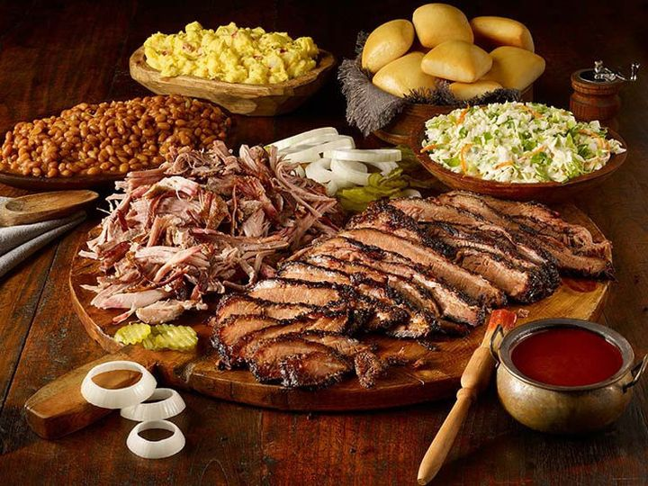 Tmx Dickeys Bbq Catering 5 51 1906657 157898130684847 Temecula, CA wedding catering