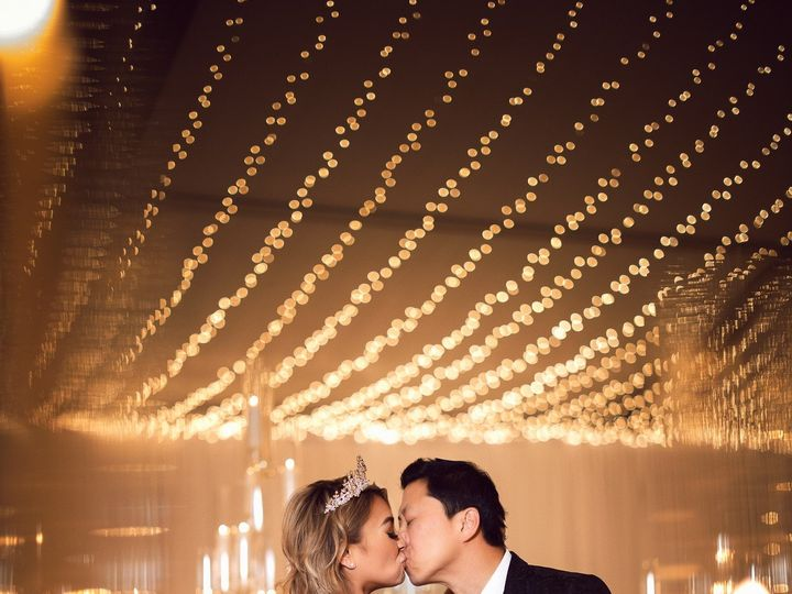 Tmx  R2 9847 51 436657 158079340590046 Los Angeles, CA wedding photography