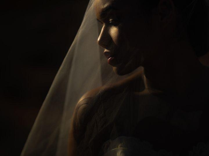 Tmx 011 Natural Light Wedding Photographer 51 436657 158079315381346 Los Angeles, CA wedding photography