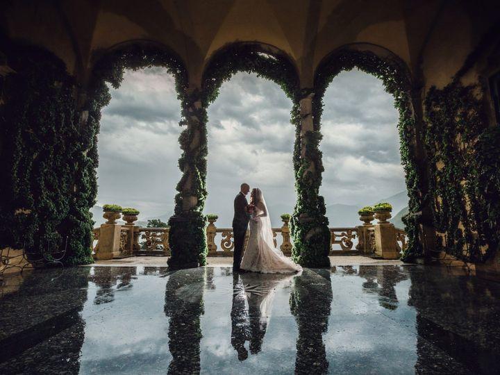 Tmx 045 Italian Destination Wedding At Villa Del Balbianello 51 436657 158079315556141 Los Angeles, CA wedding photography