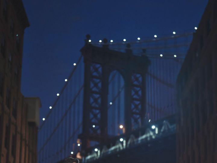 Tmx 106 Dumbo New York Wedding Photographer 51 436657 158079314983316 Los Angeles, CA wedding photography