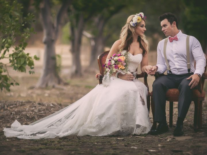 Tmx 1384275110498 Styledshootsubmission 142 Of 16 Los Angeles, CA wedding photography