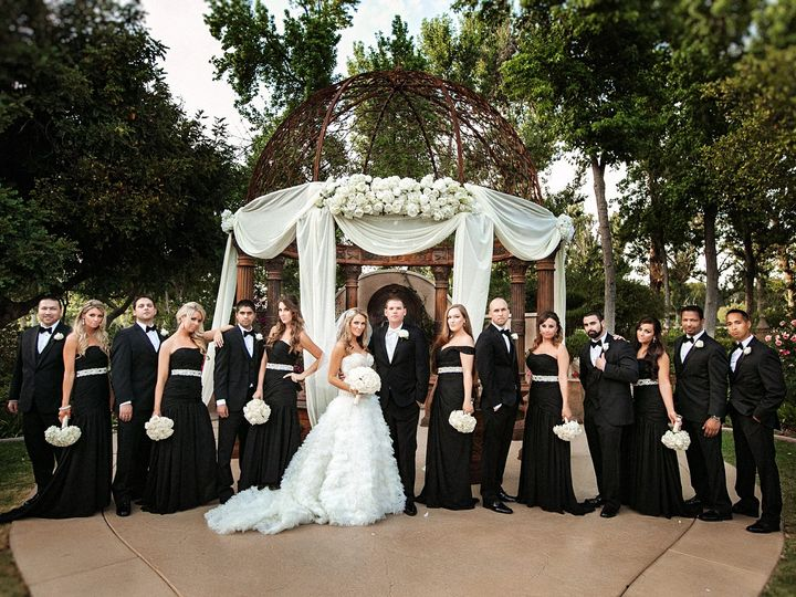 Tmx 1429511277267 051714heatherandjp2748 Copy Los Angeles, CA wedding photography