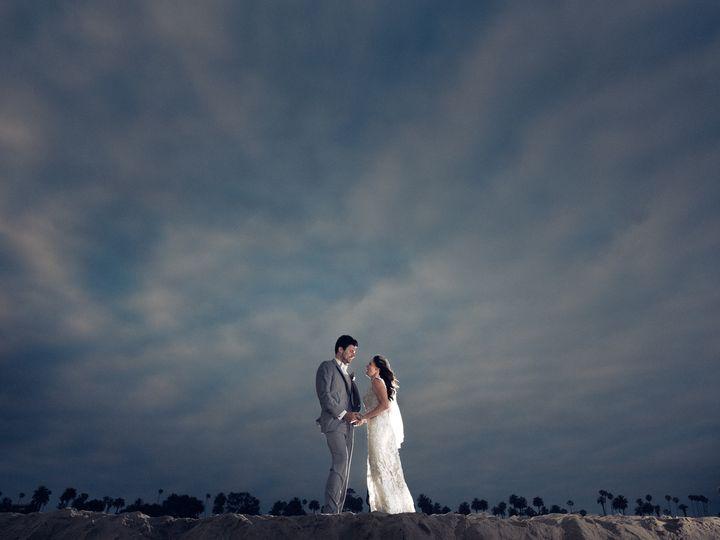 Tmx 1439420918799 38a0514 Los Angeles, CA wedding photography