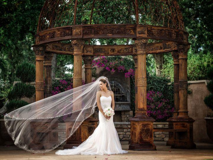 Tmx 1439420946955 Ap12378 Copy Los Angeles, CA wedding photography