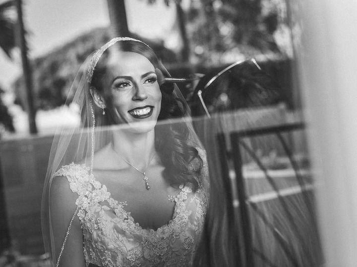 Tmx 1439420957291 Ap12874 Los Angeles, CA wedding photography