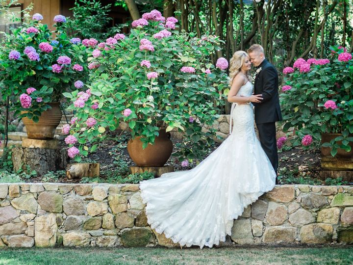Tmx 1439420987453 Ap14461 Los Angeles, CA wedding photography