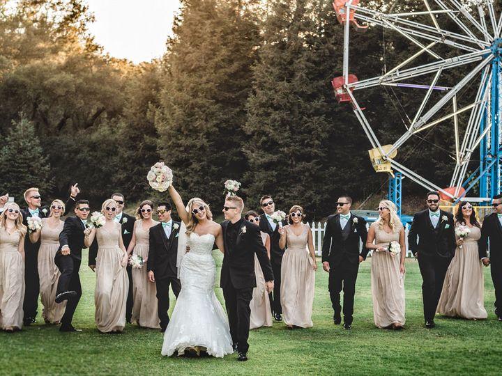 Tmx 1439420995720 Ap15543 Los Angeles, CA wedding photography