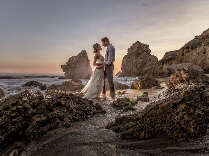 Tmx 1439421112633 Ap18583 Edit Los Angeles, CA wedding photography