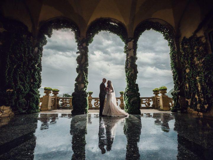 Tmx 1439421185553 Ap10269 Copy Los Angeles, CA wedding photography