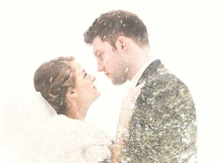 Tmx 1467829055484 California Destination Wedding Photographer 2 Los Angeles, CA wedding photography