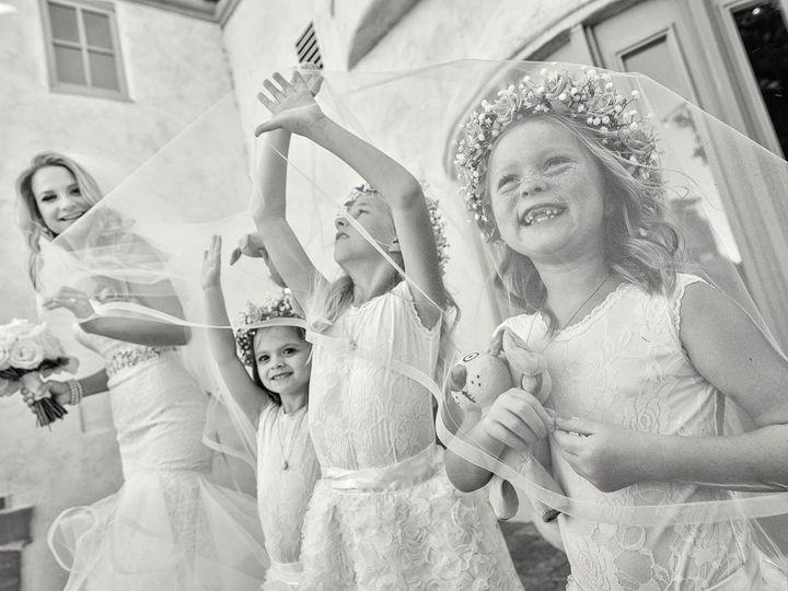 Tmx 1467829150098 Flower Girl Photos Los Angeles, CA wedding photography