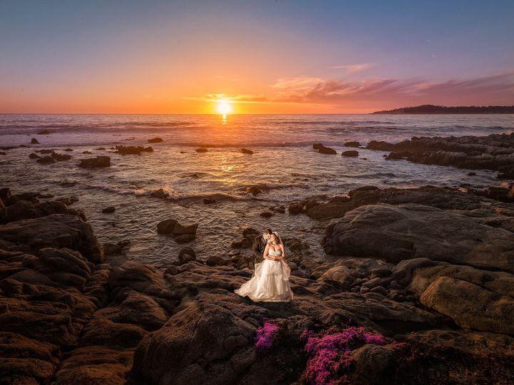 Tmx 1467829205925 Carmel Wedding Photographer Los Angeles, CA wedding photography