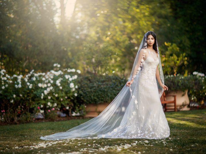 Tmx 1467829238324 Santa Clarita Wedding Photography Los Angeles, CA wedding photography