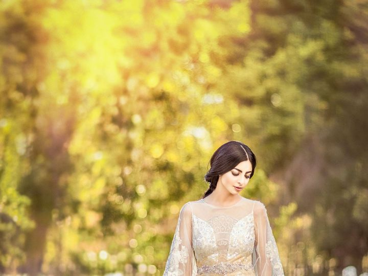 Tmx 1467829250386 Best Wedding Photographers Los Angeles Los Angeles, CA wedding photography