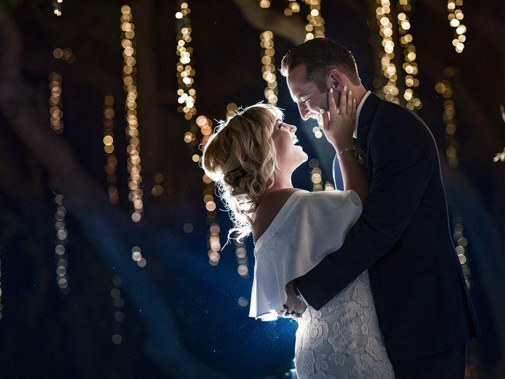 Tmx 1492112872953 M5d41777 Los Angeles, CA wedding photography