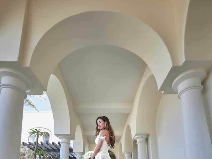 Tmx 1496153400520 29 Los Angeles, CA wedding photography
