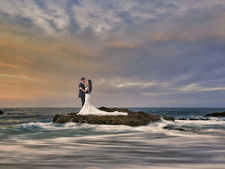 Tmx 1496153658481 112 Los Angeles, CA wedding photography
