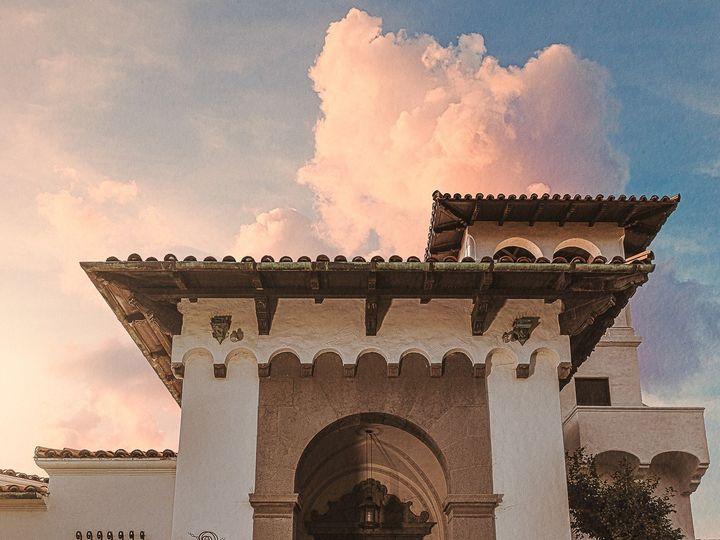 Tmx 87 Palos Verdes Wedding Venues 51 436657 158079356241060 Los Angeles, CA wedding photography