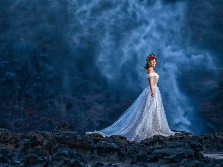 Tmx 91 Maui Wedding Photographers 51 436657 158079356241434 Los Angeles, CA wedding photography