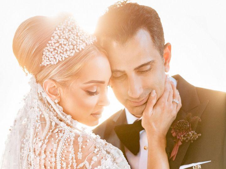 Tmx Assyrian Wedding Photographer 51 436657 Los Angeles, CA wedding photography