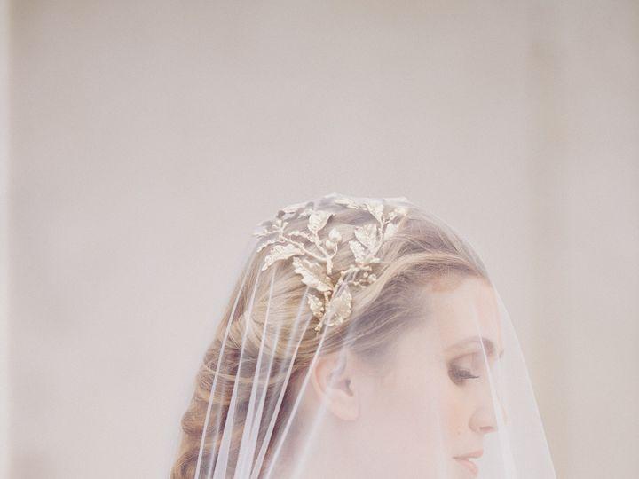 Tmx Bridal Fashion Shoot In Rome 51 436657 158079356487752 Los Angeles, CA wedding photography