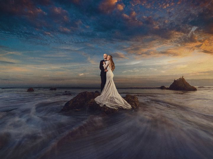 Tmx Dsc06751 Edit 51 436657 Los Angeles, CA wedding photography