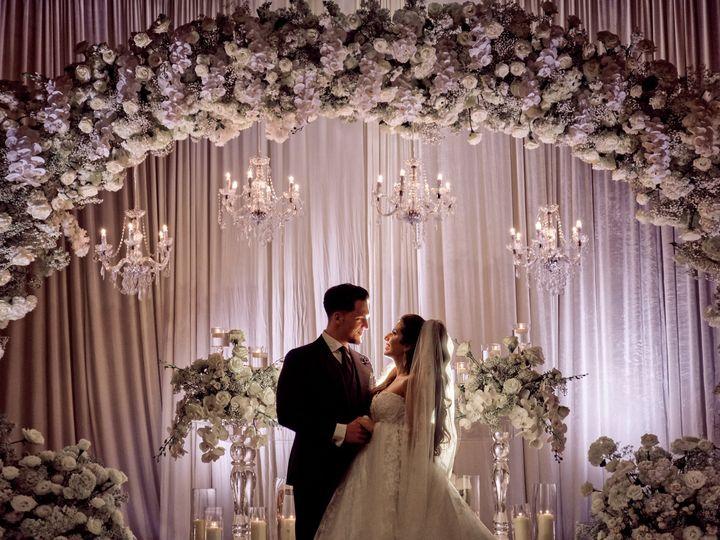 Tmx Dscf3482 51 436657 157862694987318 Los Angeles, CA wedding photography