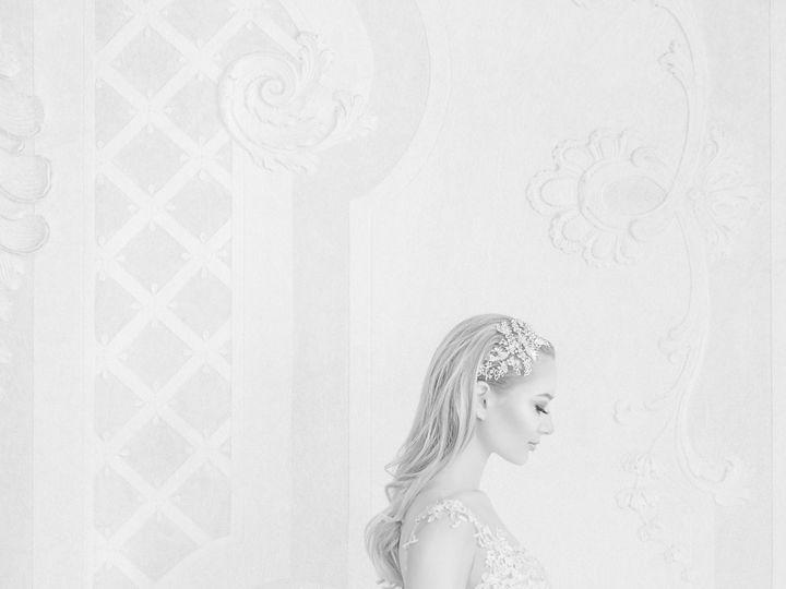 Tmx Flora 51 436657 V1 Los Angeles, CA wedding photography