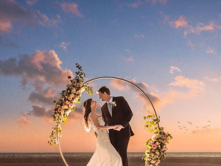 Tmx Malibuweddingfarshidi 51 436657 158079221780733 Los Angeles, CA wedding photography
